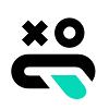 iconmonstr logo