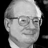 Plutchik Robert