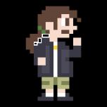 stamat avatar